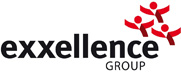 Exxellence Group