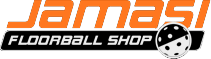 Jamasi Floorball Shop